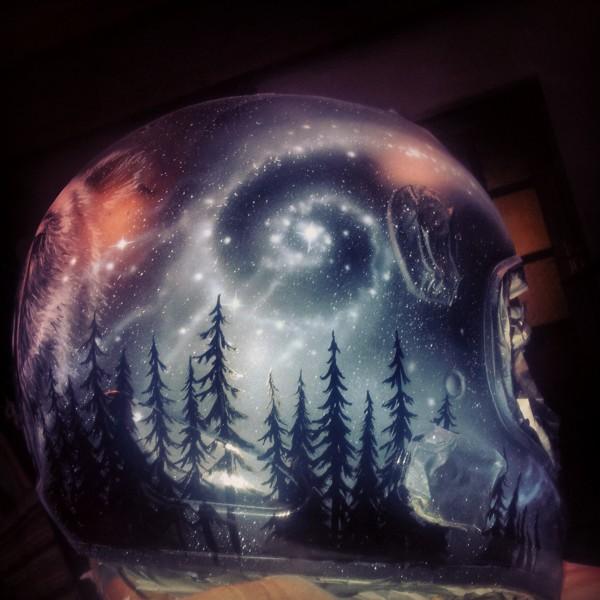 creative-motorcycle-helmets-019-2