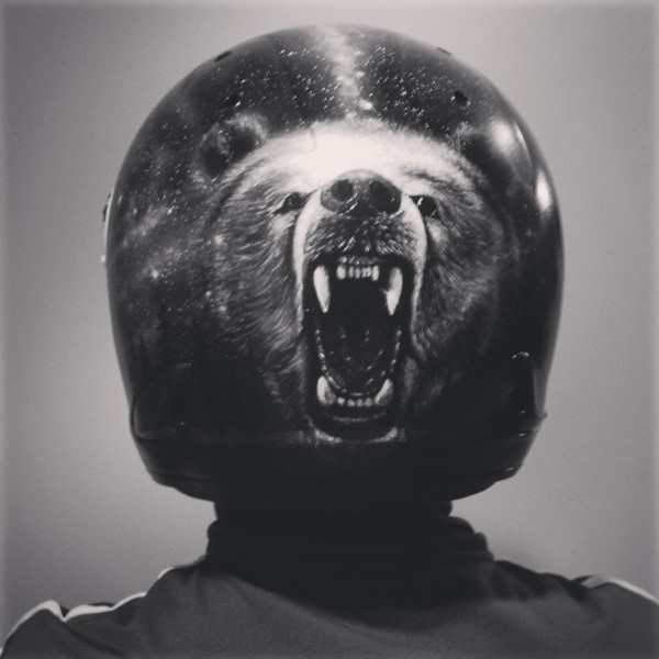 creative-motorcycle-helmets-019-3