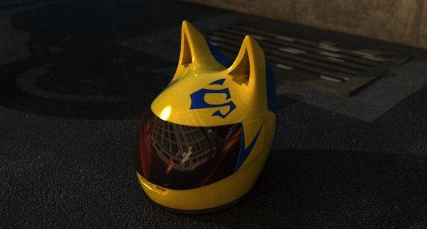 creative-motorcycle-helmets-021