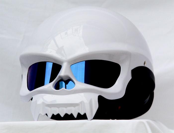 creative-motorcycle-helmets-023