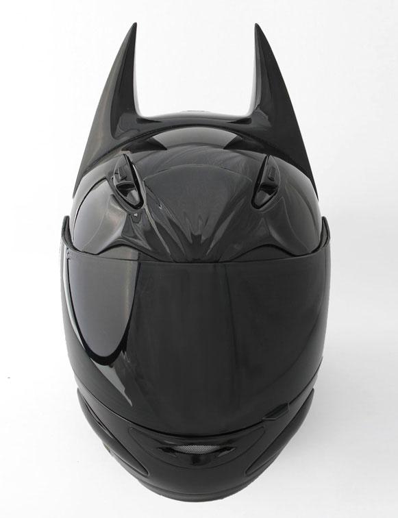 creative-motorcycle-helmets-024