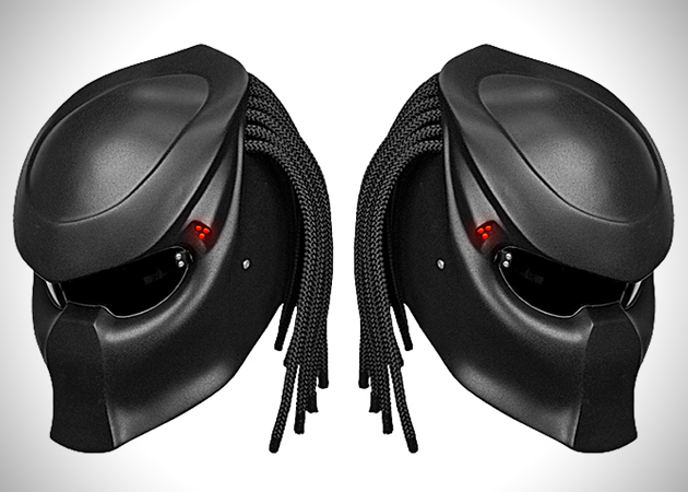 creative-motorcycle-helmets-025