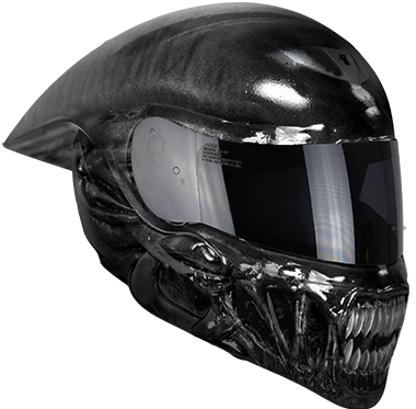 creative-motorcycle-helmets-026