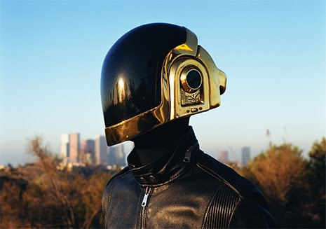 creative-motorcycle-helmets-027