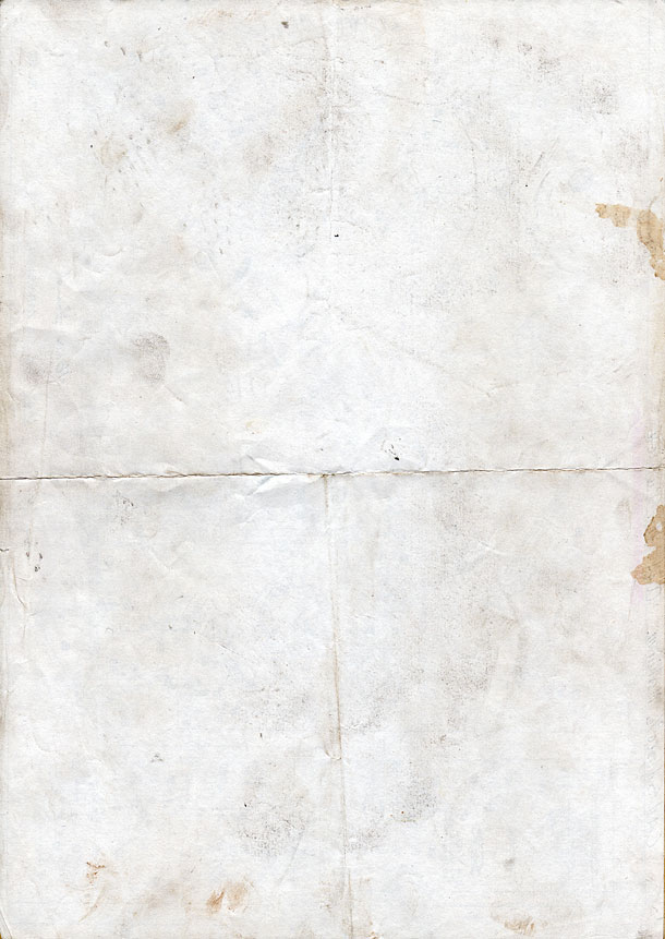 free-paper-textures-002