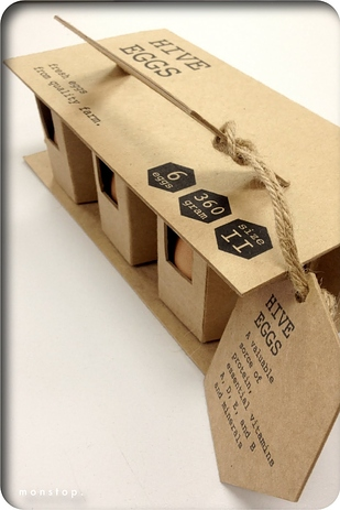 packaging-designs-clever-001