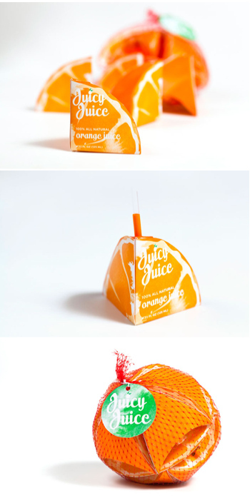 packaging-designs-clever-002