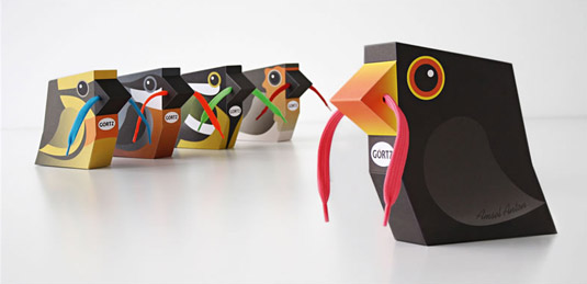 packaging-designs-clever-004