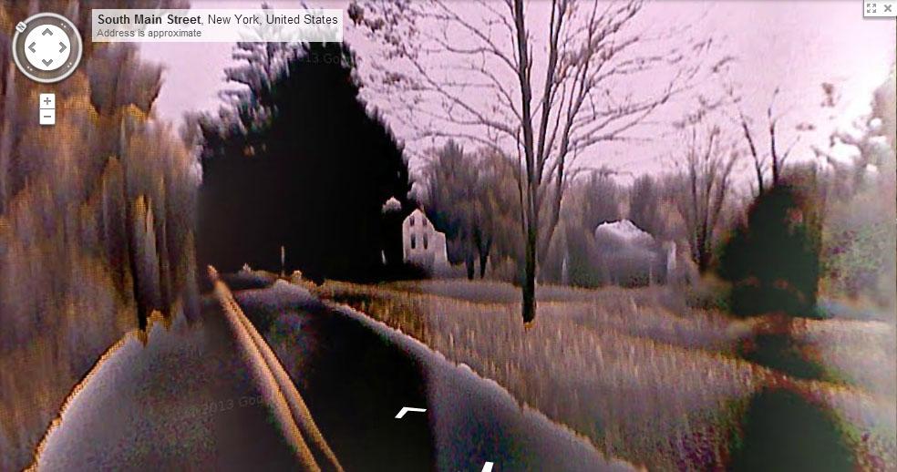 shocking-google-streetviews-005