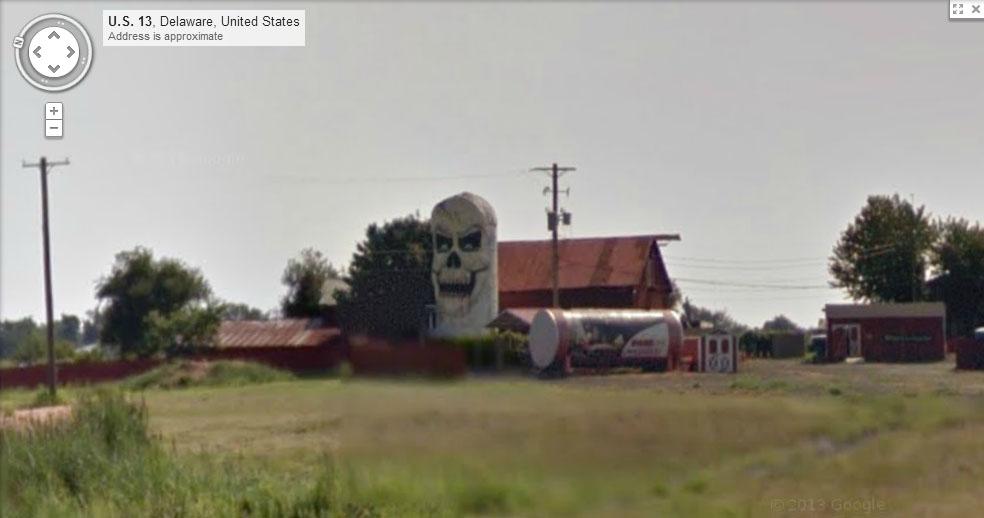 shocking-google-streetviews-007