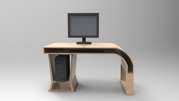table-designs-003
