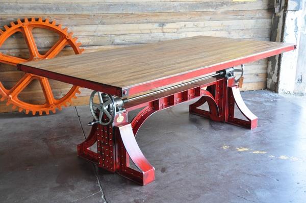 table-designs-005