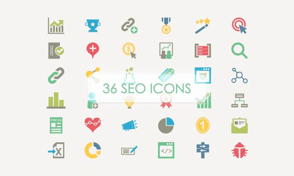 36-SEO-Vector-Icons-Freebie