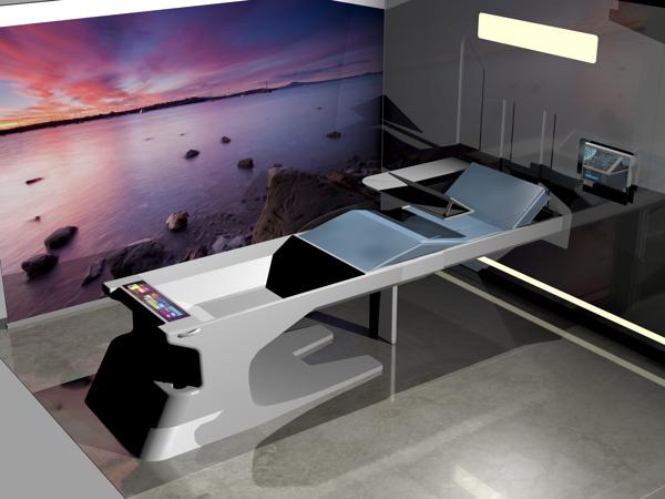 bed-design-002
