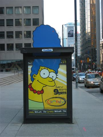 bus-stop-ads-005