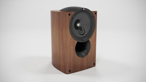 cool-speakers-005
