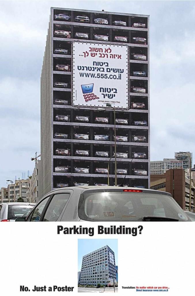 parking-building-2