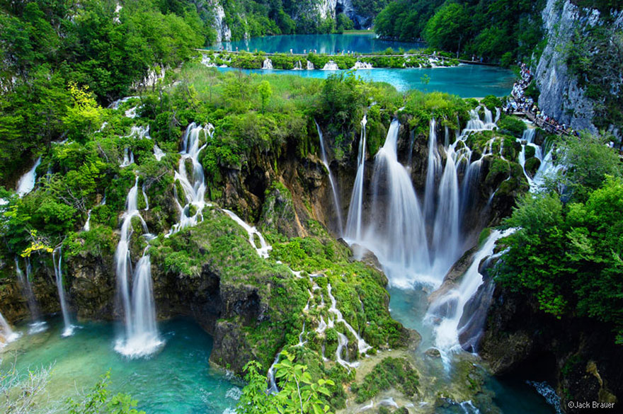 38+ Places You Should Visit Before You Die