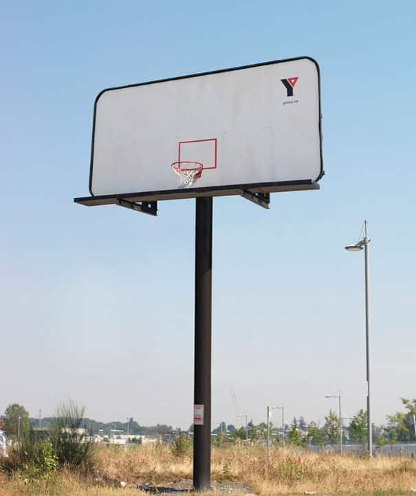 32+ Creative Examples of Billboard Advertising