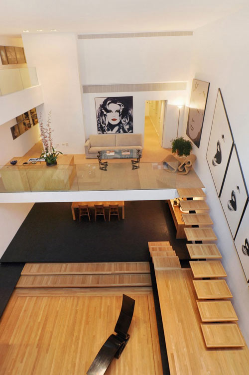 creative-stairs-003