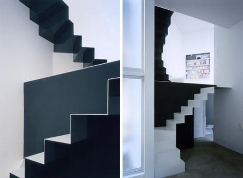 creative-stairs-004