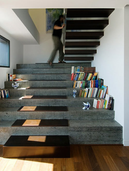 creative-stairs-005