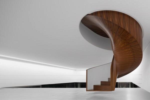 creative-stairs-006