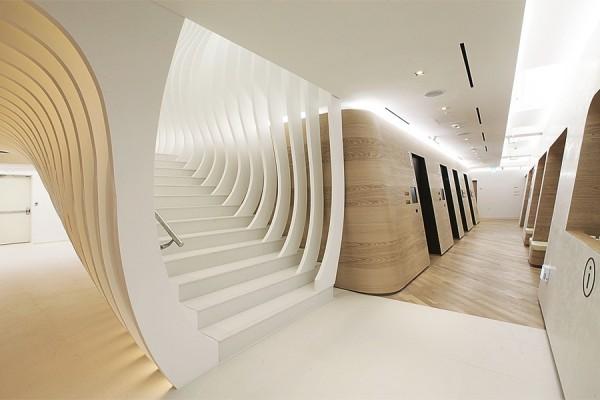 creative-stairs-009