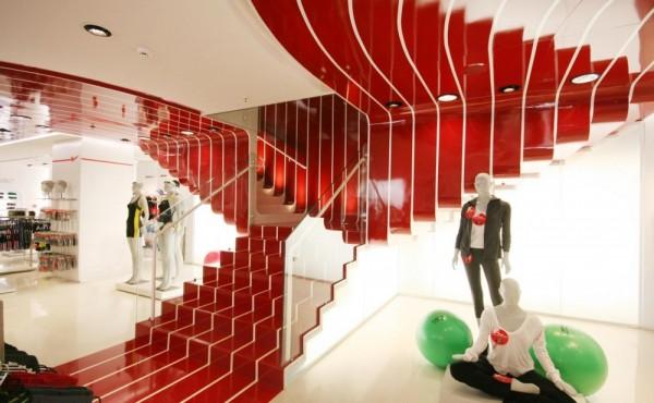 creative-stairs-010