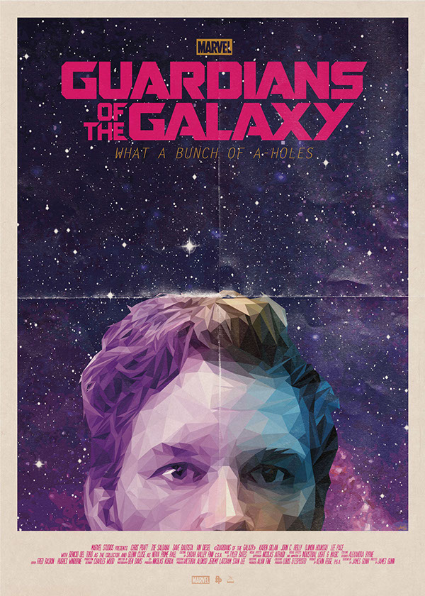 guardians-of-the-galaxy-fan-art-006