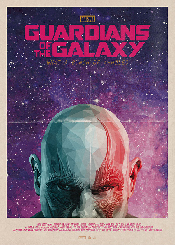 guardians-of-the-galaxy-fan-art-007
