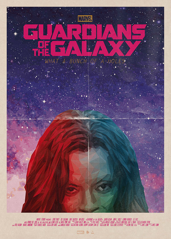 guardians-of-the-galaxy-fan-art-008