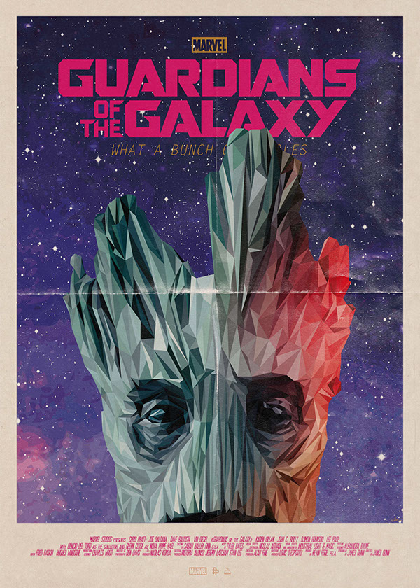 guardians-of-the-galaxy-fan-art-009