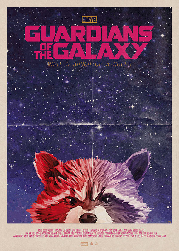 guardians-of-the-galaxy-fan-art-010