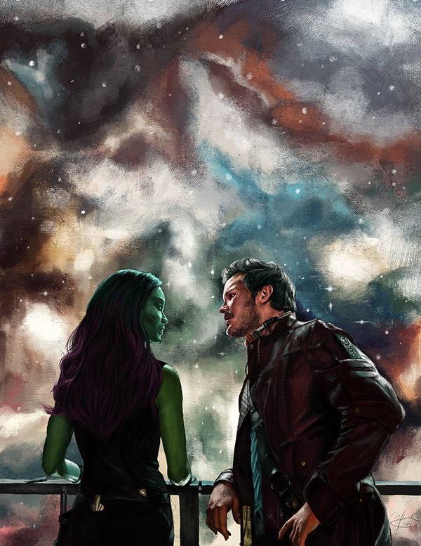guardians-of-the-galaxy-fan-art-011