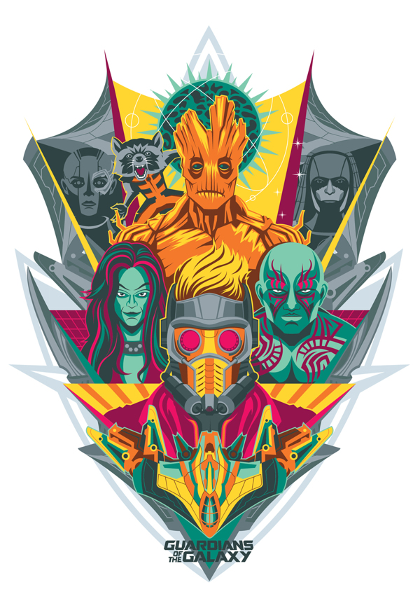 guardians-of-the-galaxy-fan-art-012