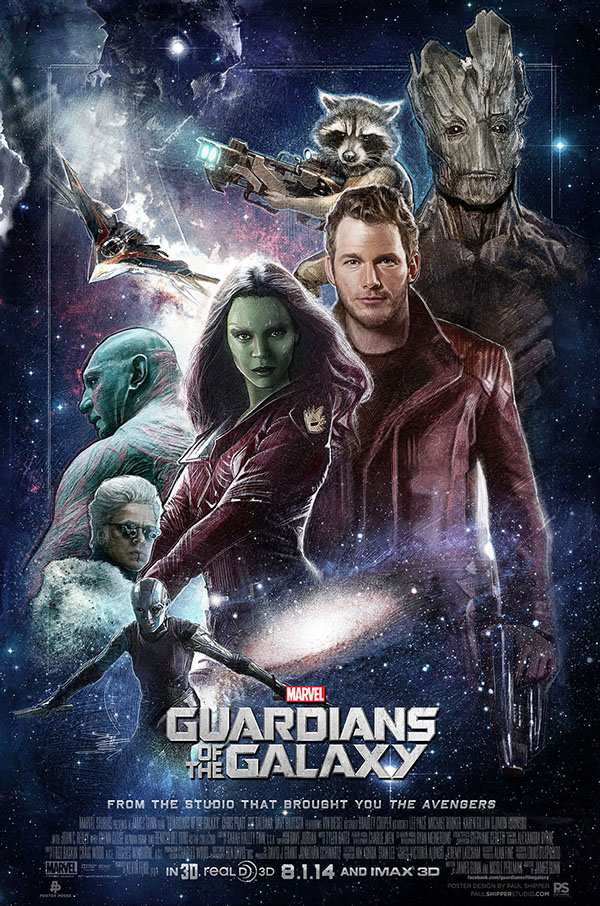 guardians-of-the-galaxy-fan-art-013
