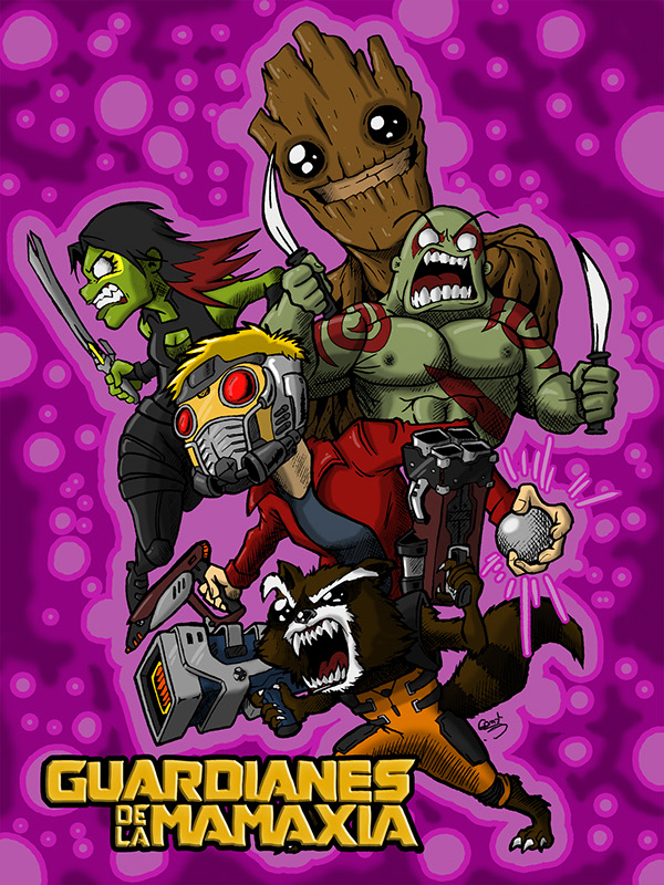 guardians-of-the-galaxy-fan-art-014