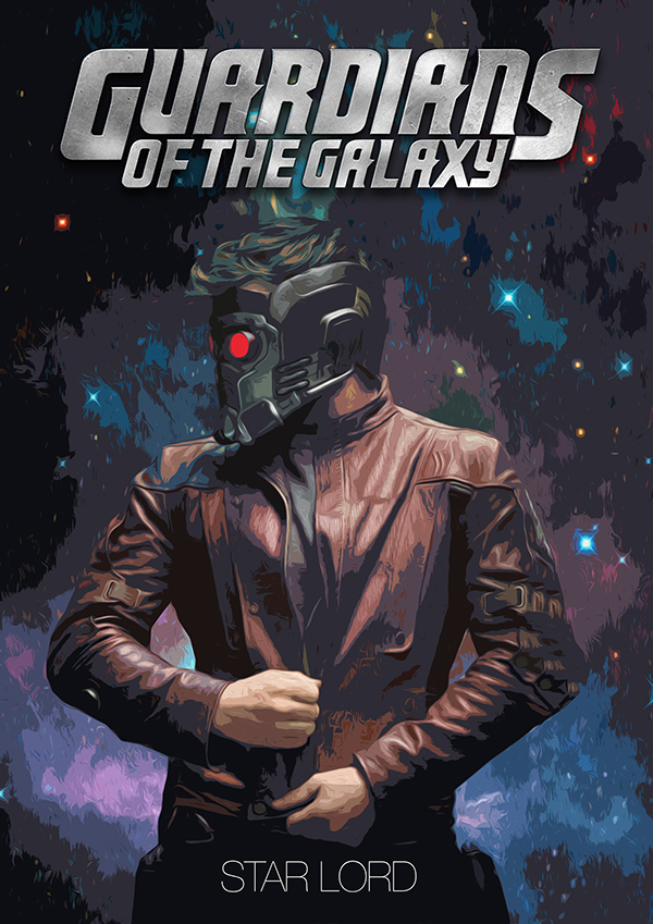 guardians-of-the-galaxy-fan-art-015