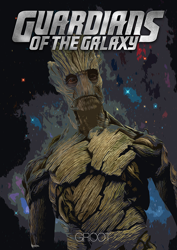 guardians-of-the-galaxy-fan-art-016