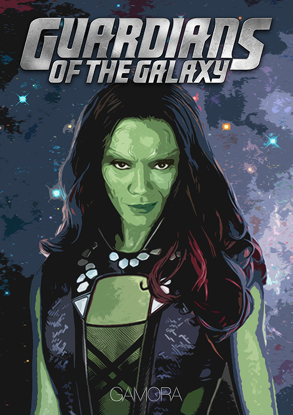 guardians-of-the-galaxy-fan-art-017