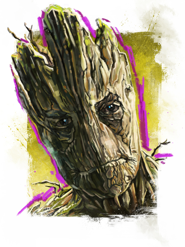 guardians-of-the-galaxy-fan-art-025