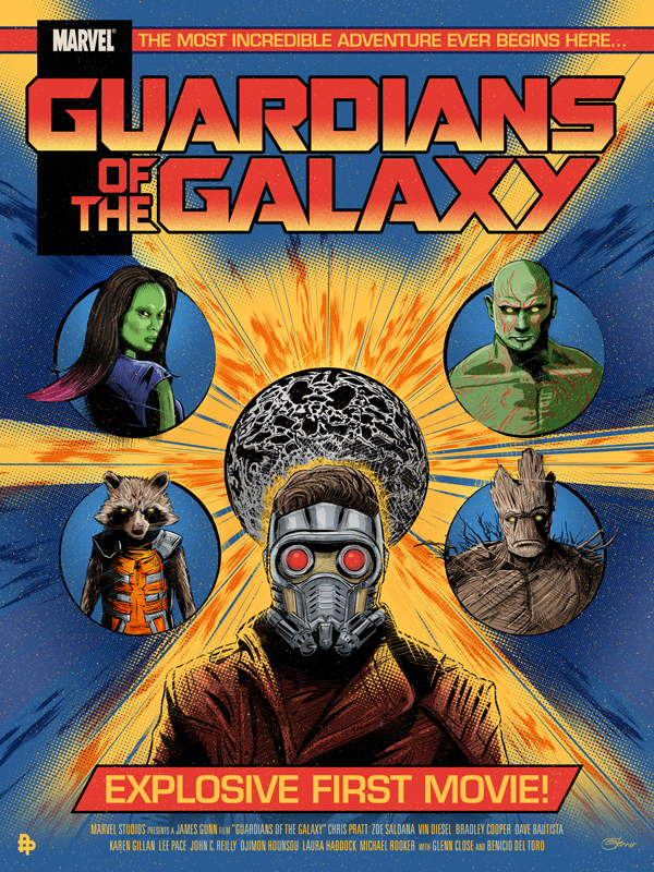 guardians-of-the-galaxy-fan-art-026