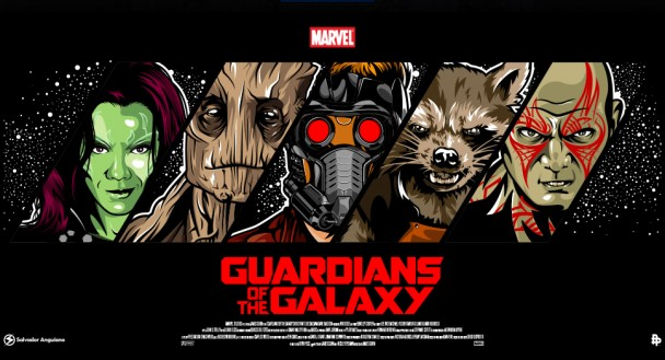 guardians-of-the-galaxy-fan-art-027