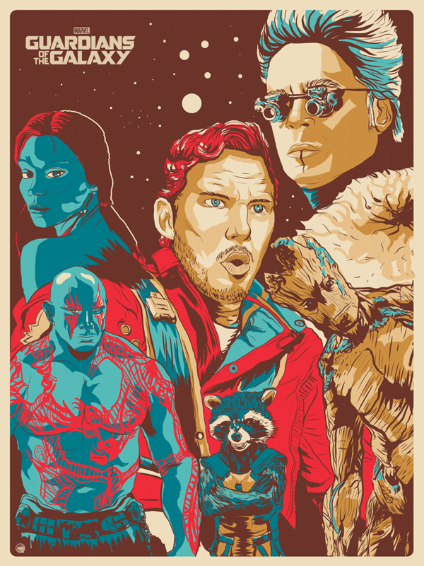 guardians-of-the-galaxy-fan-art-028