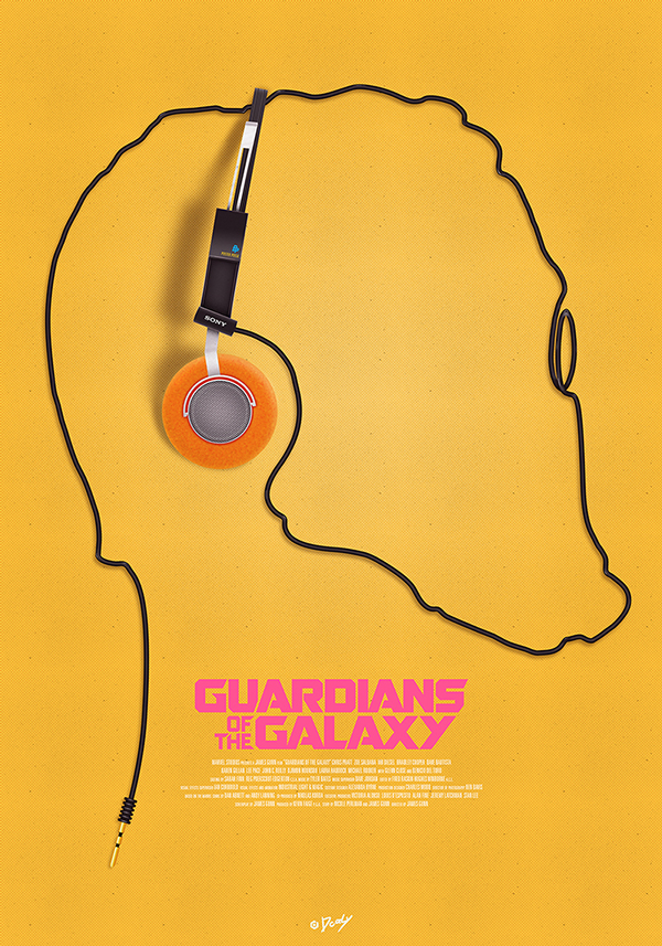 guardians-of-the-galaxy-fan-art-029