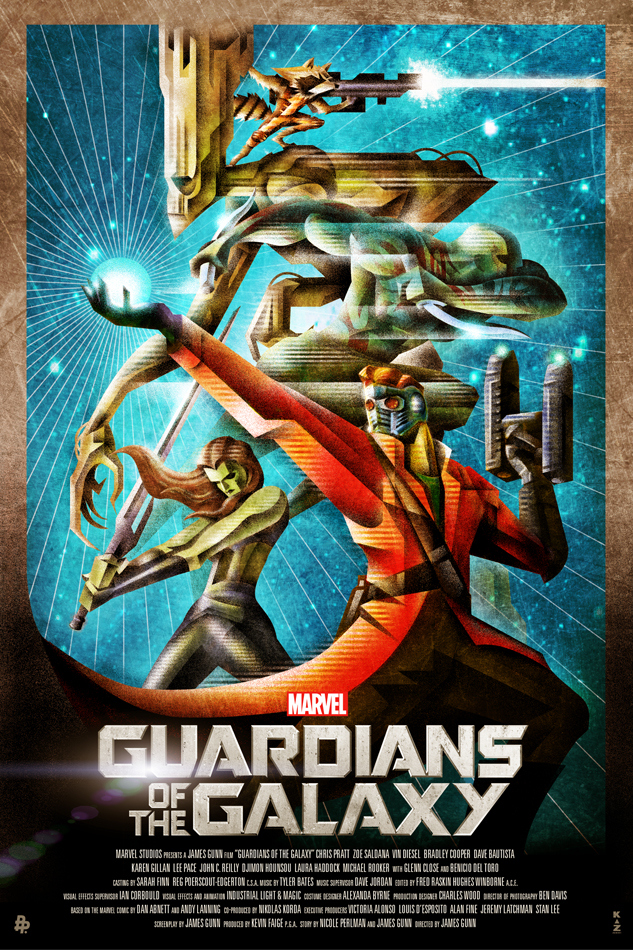 guardians-of-the-galaxy-fan-art-031