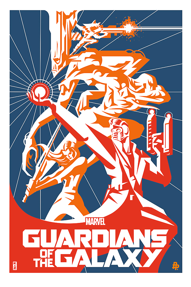 guardians-of-the-galaxy-fan-art-032