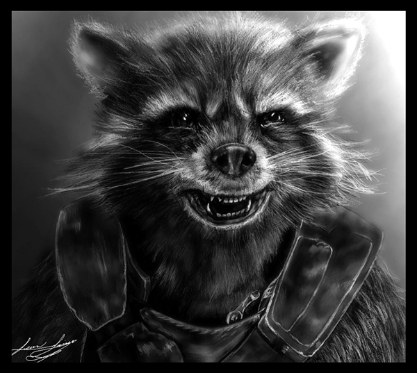 guardians-of-the-galaxy-fan-art-035