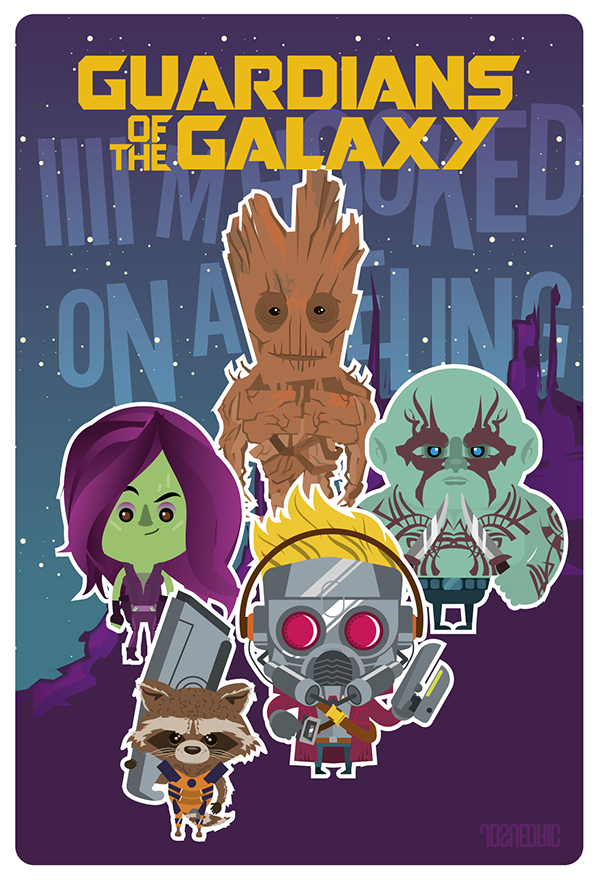 guardians-of-the-galaxy-fan-art-038